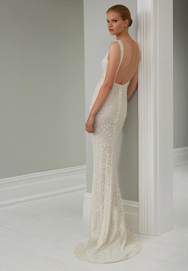 STEVEN-KHALIL-HOUSE-COUTURE-COLLECTION-bridal-gown-wedding-dress-sydney-designer4