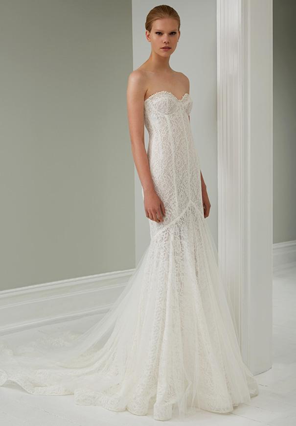 STEVEN-KHALIL-HOUSE-COUTURE-COLLECTION-bridal-gown-wedding-dress-sydney-designer6