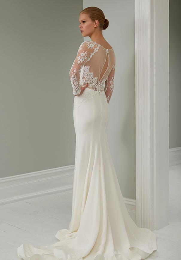 STEVEN-KHALIL-HOUSE-COUTURE-COLLECTION-bridal-gown-wedding-dress-sydney-designer7