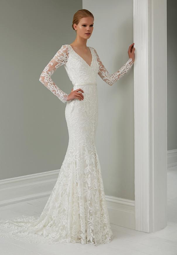 STEVEN-KHALIL-HOUSE-COUTURE-COLLECTION-bridal-gown-wedding-dress-sydney-designer9