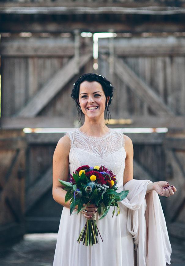 VIC-collingwood-childrens-farm-melbourne-wedding-photographer2