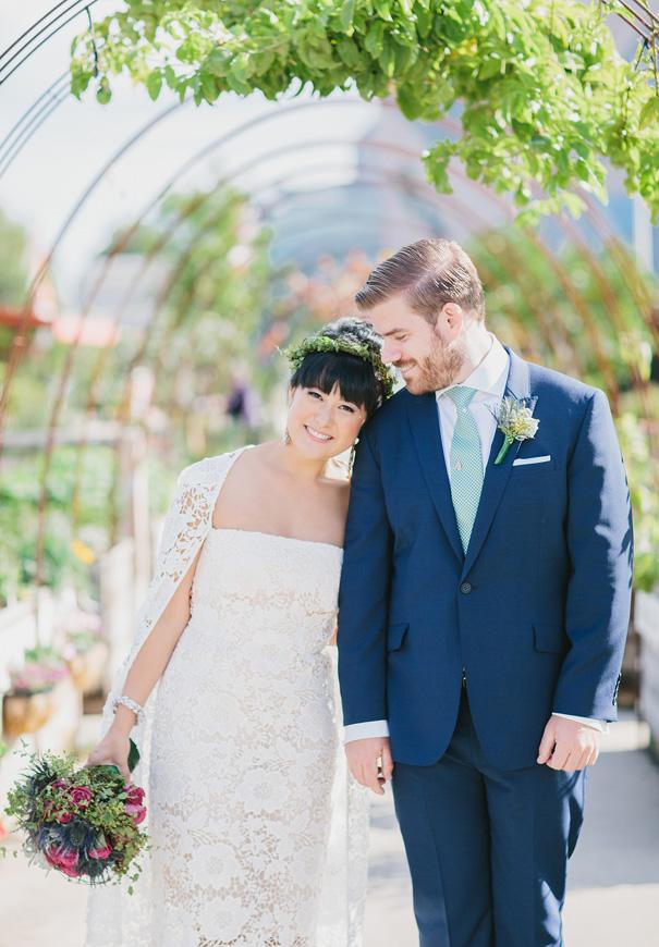 VIC-melbourne-veggie-patch-co-wedding27