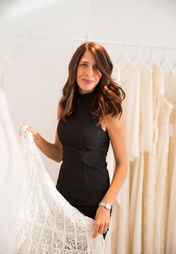VIC-the-bridal-atelier-wedding-dress-boutique-melbourne-victoria2
