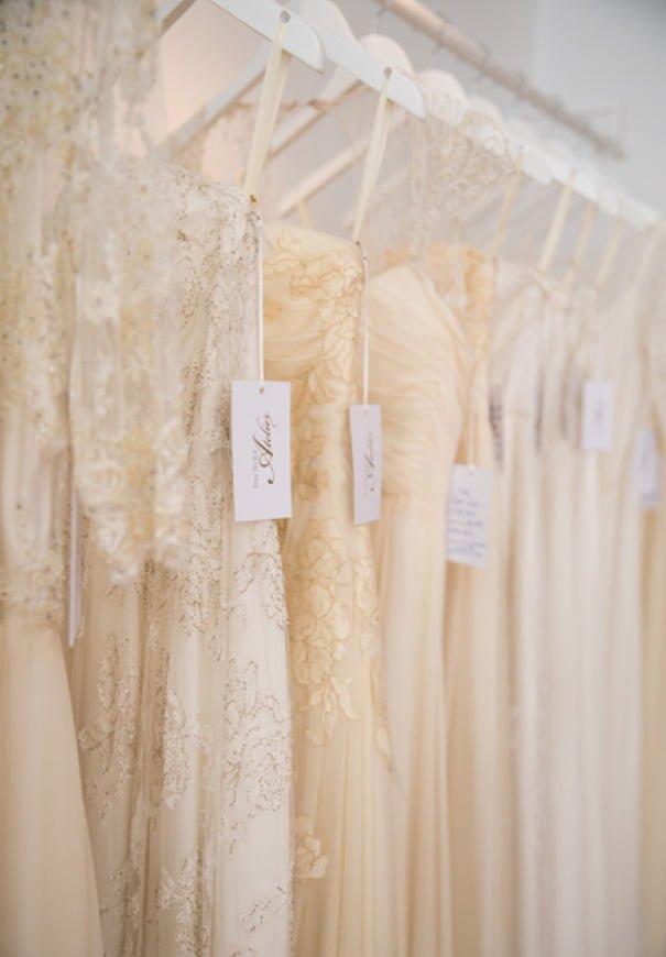 VIC-the-bridal-atelier-wedding-dress-boutique-melbourne-victoria22