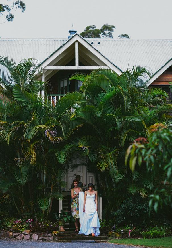 WA-bunting-wedding-hair-photographer-country-diy-homemae3