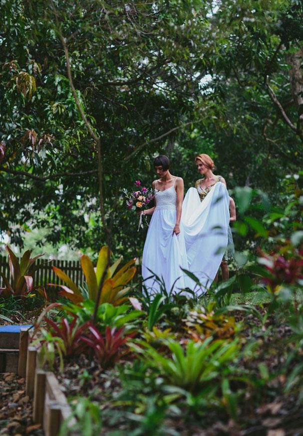 WA-bunting-wedding-hair-photographer-country-diy-homemae4