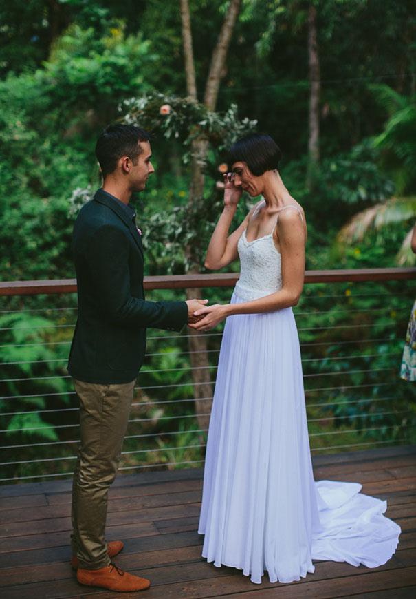 WA-bunting-wedding-hair-photographer-country-diy-homemae5