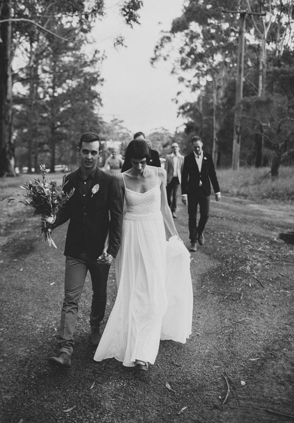 WA-bunting-wedding-hair-photographer-country-diy-homemae6