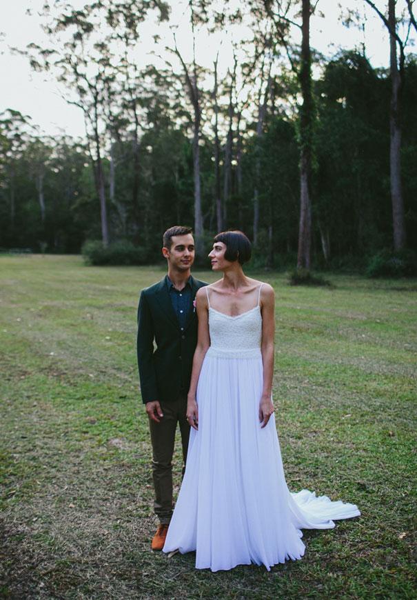 WA-bunting-wedding-hair-photographer-country-diy-homemae7