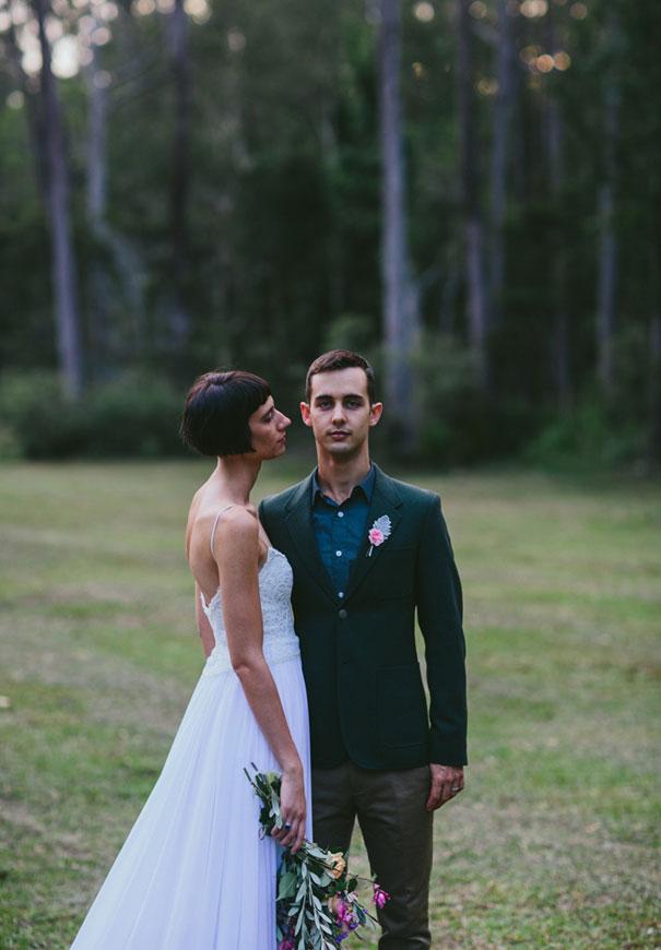 WA-bunting-wedding-hair-photographer-country-diy-homemae8