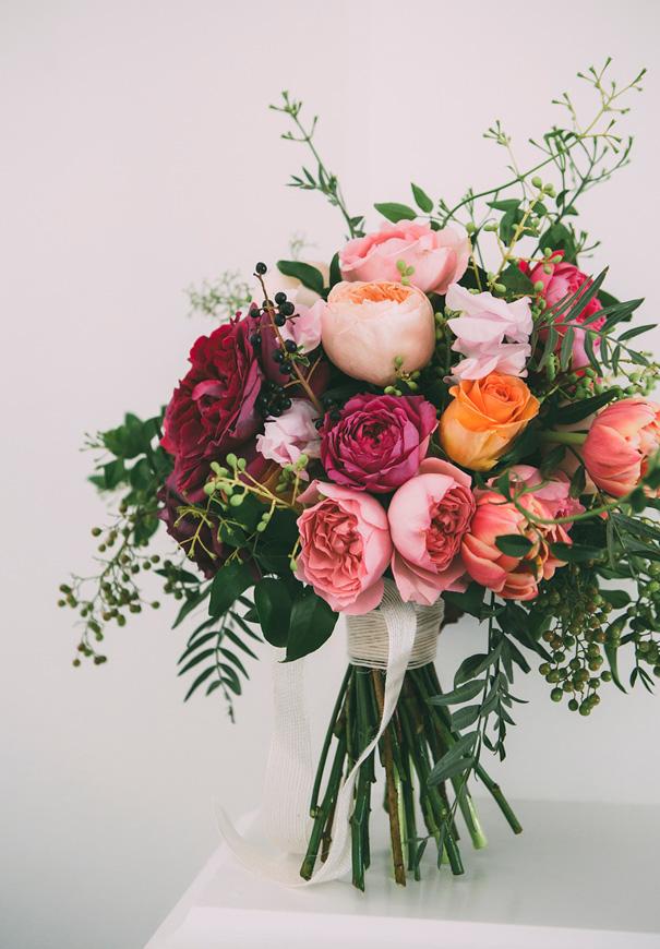 WA-jenny-packham-bride-perth-wedding-photographer42