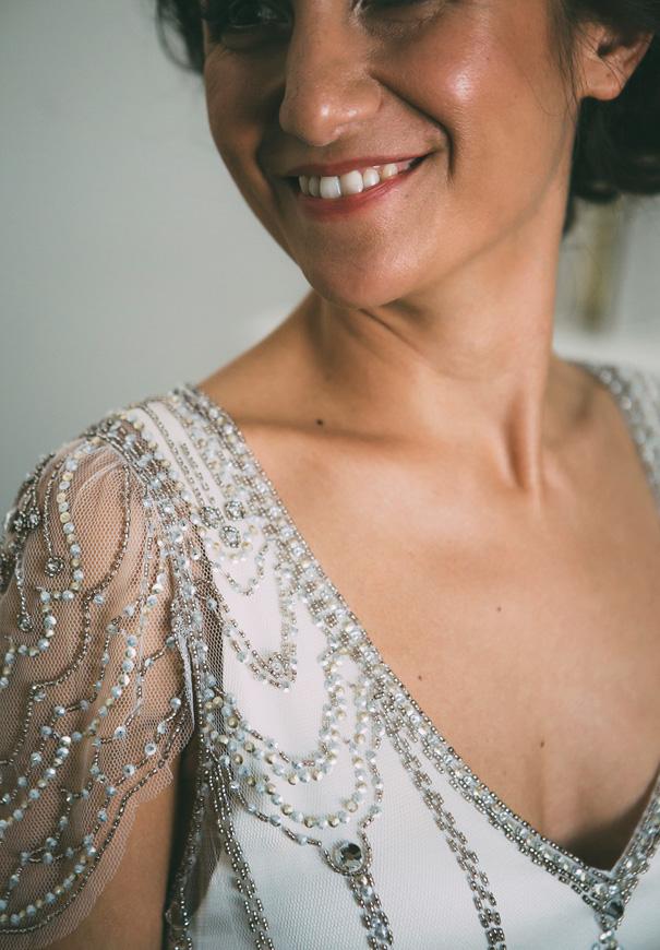 WA-jenny-packham-bride-perth-wedding-photographer43