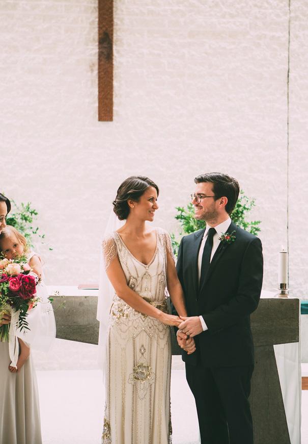 WA-jenny-packham-bride-perth-wedding-photographer44