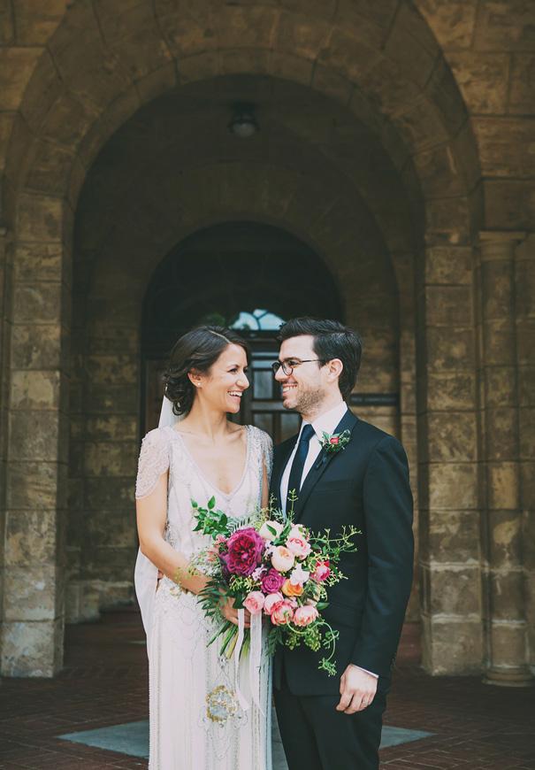 WA-jenny-packham-bride-perth-wedding-photographer45