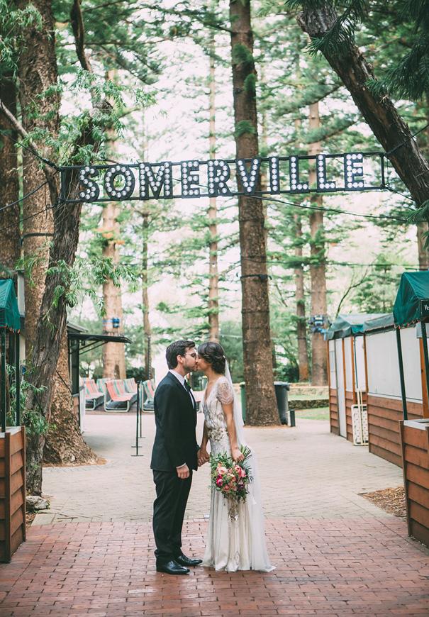 WA-jenny-packham-bride-perth-wedding-photographer46