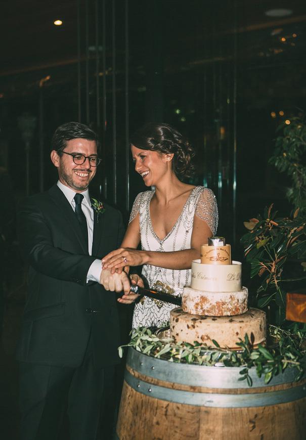 WA-jenny-packham-bride-perth-wedding-photographer47