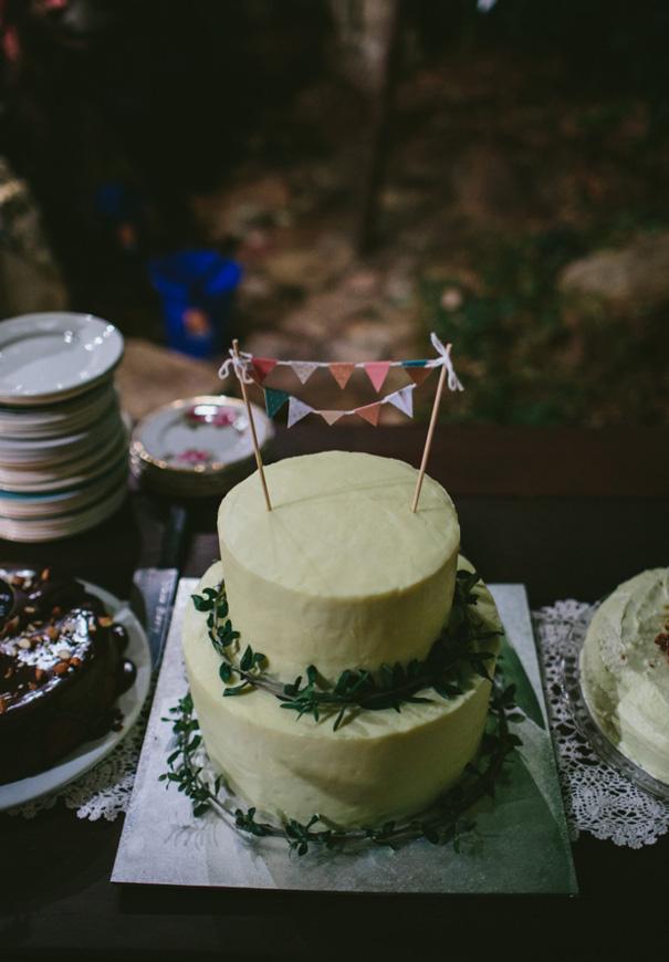 WA-perth-backyard-wedding-still-love-photography10