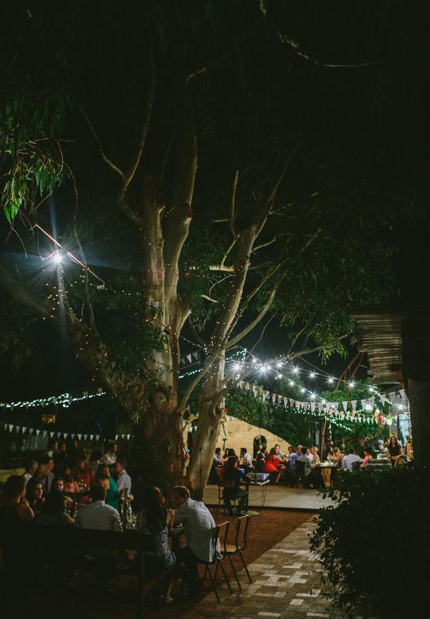 WA-perth-backyard-wedding-still-love-photography11