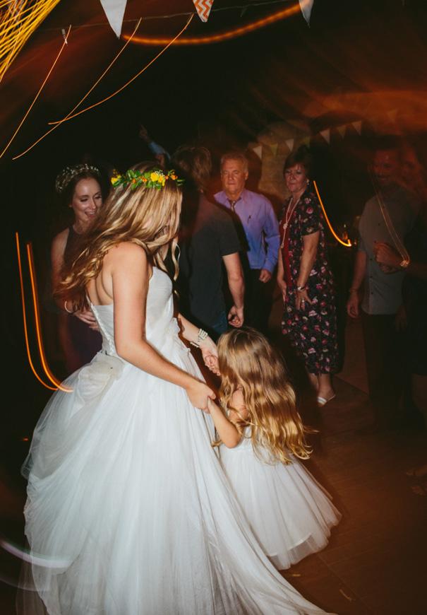 WA-perth-backyard-wedding-still-love-photography12
