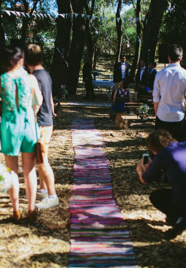 WA-perth-backyard-wedding-still-love-photography2