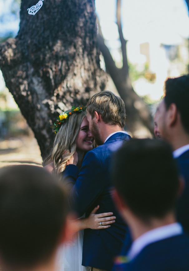 WA-perth-backyard-wedding-still-love-photography3