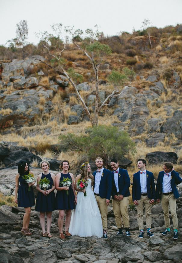 WA-perth-backyard-wedding-still-love-photography4