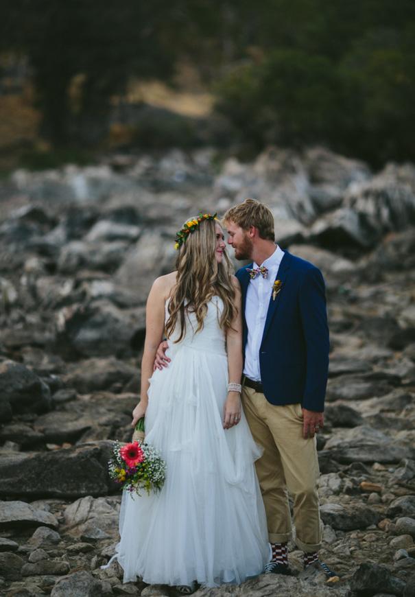 WA-perth-backyard-wedding-still-love-photography5