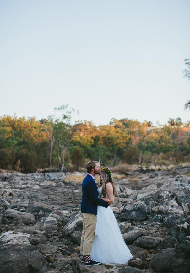 WA-perth-backyard-wedding-still-love-photography6
