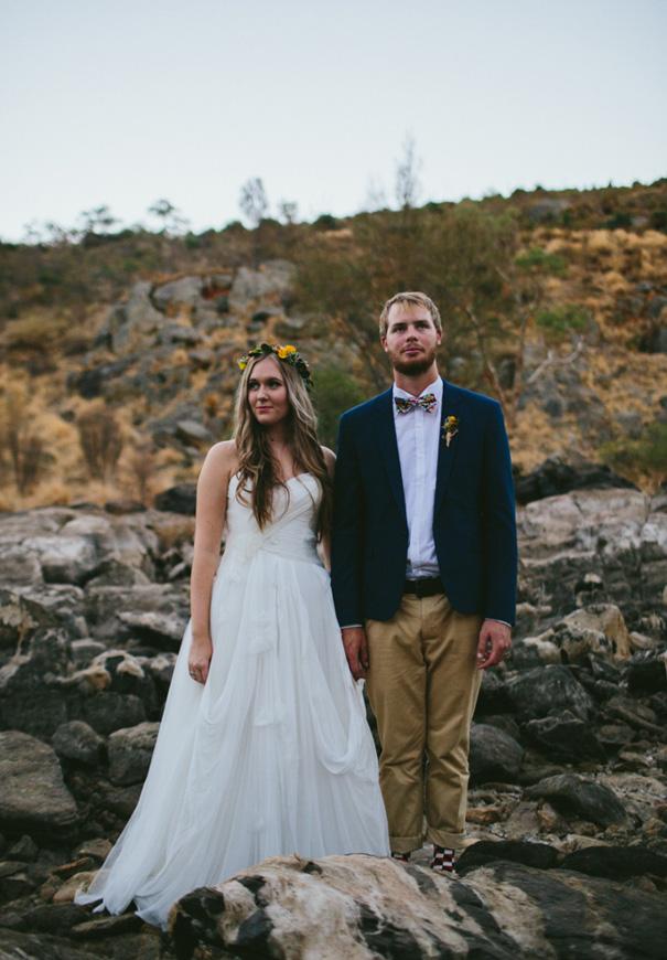 WA-perth-backyard-wedding-still-love-photography7