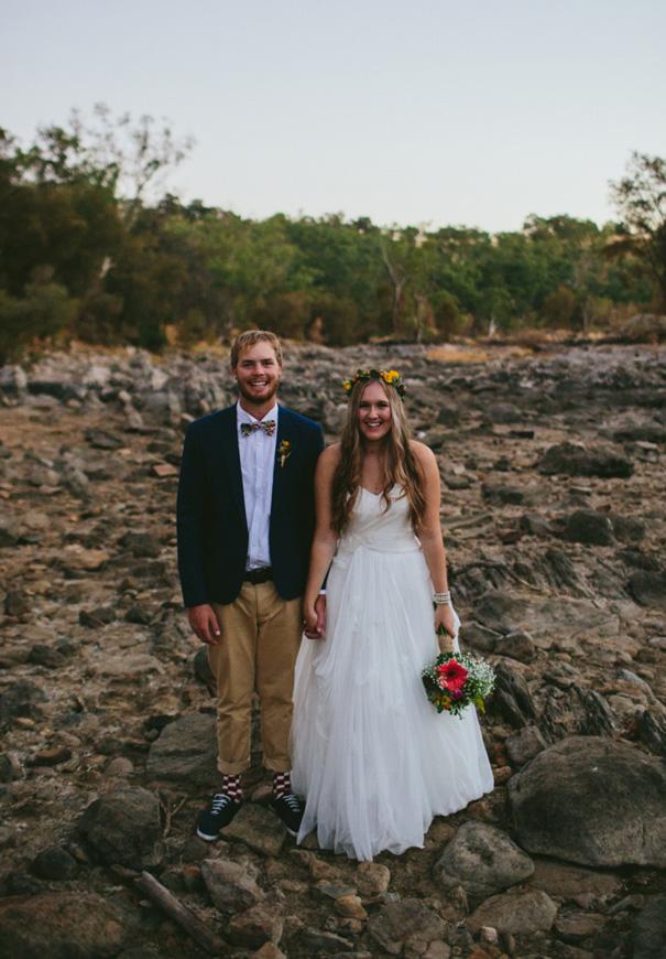 WA-perth-backyard-wedding-still-love-photography8