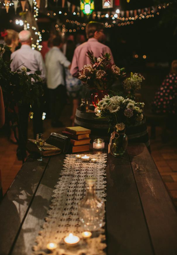 WA-perth-backyard-wedding-still-love-photography9