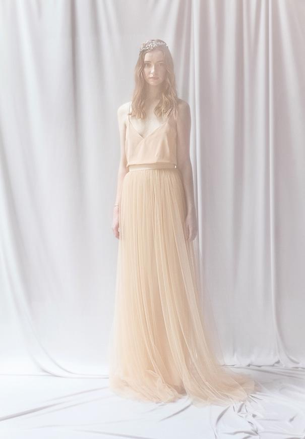 alexandra-grecco-mint-blush-peach-bridal-gown-wedding-dress-romantic-elegant2