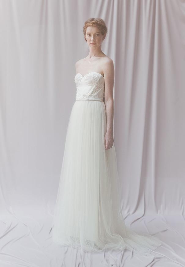 alexandra-grecco-mint-blush-peach-bridal-gown-wedding-dress-romantic-elegant3