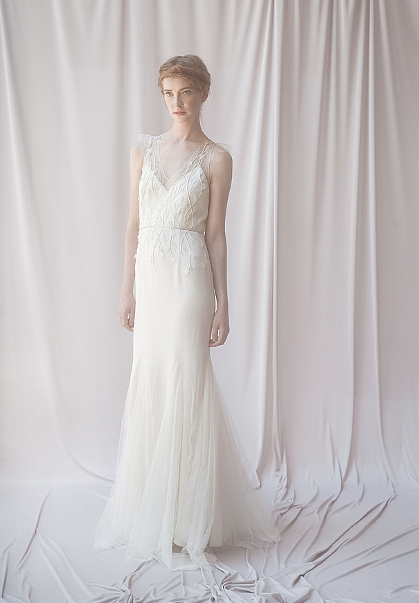 alexandra-grecco-mint-blush-peach-bridal-gown-wedding-dress-romantic-elegant4
