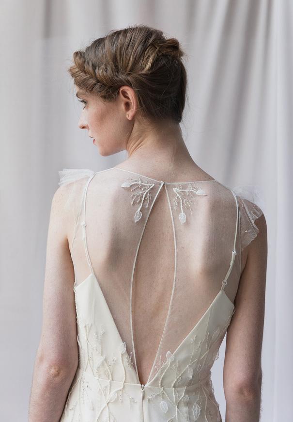 alexandra-grecco-mint-blush-peach-bridal-gown-wedding-dress-romantic-elegant5