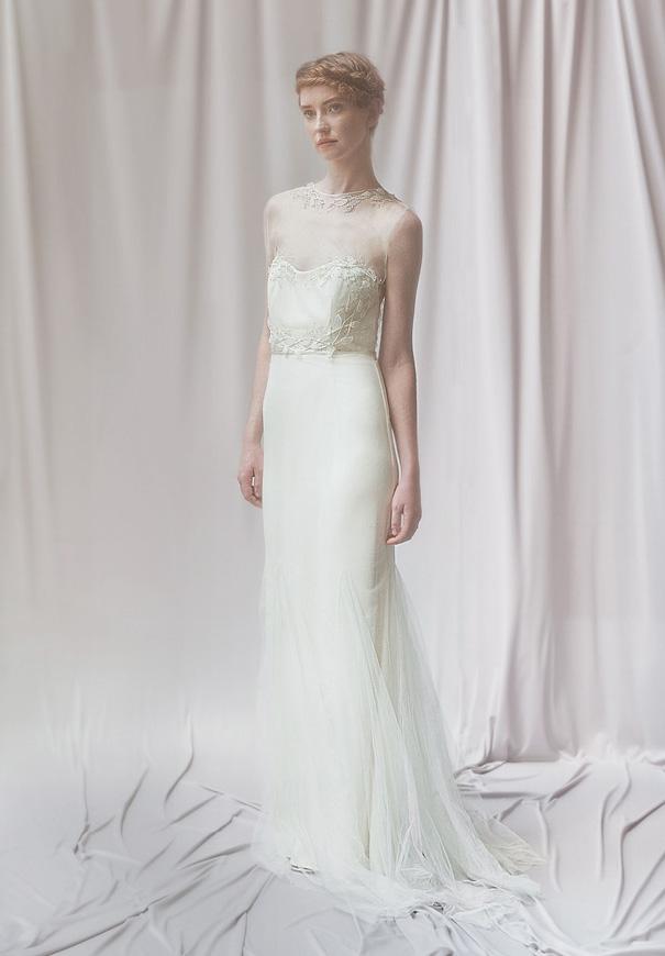 alexandra-grecco-mint-blush-peach-bridal-gown-wedding-dress-romantic-elegant6
