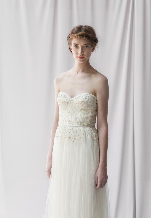 alexandra-grecco-mint-blush-peach-bridal-gown-wedding-dress-romantic-elegant7