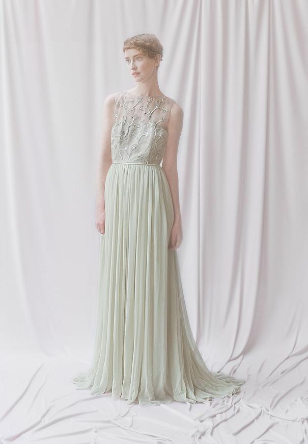 alexandra-grecco-mint-blush-peach-bridal-gown-wedding-dress-romantic-elegant8