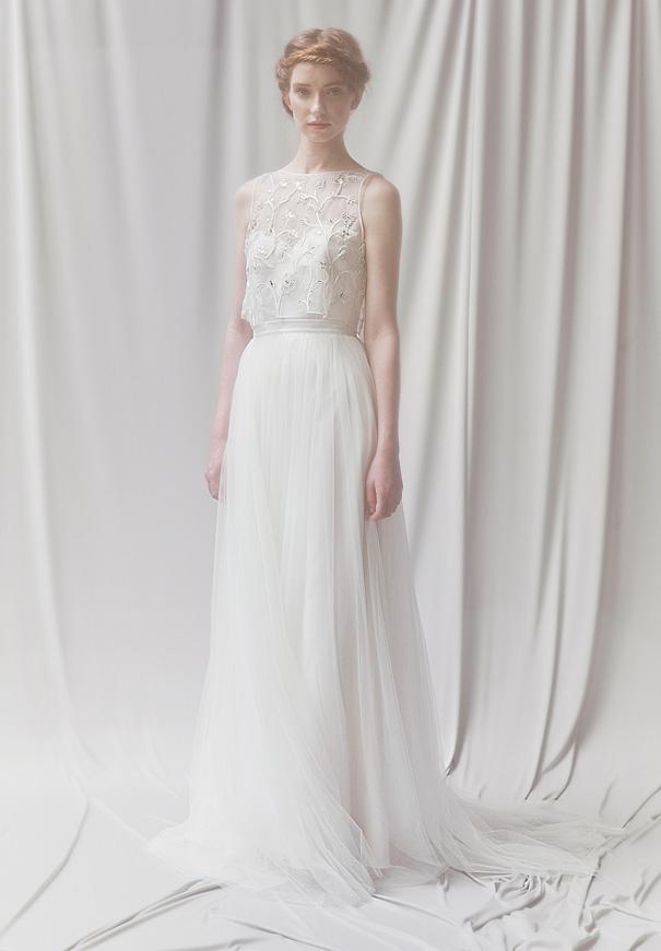 alexandra-grecco-mint-blush-peach-bridal-gown-wedding-dress-romantic-elegant9