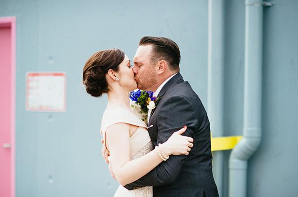 back-to-the-future-themed-vintage-retro-wedding13