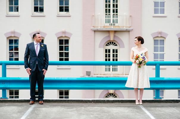 back-to-the-future-themed-vintage-retro-wedding18