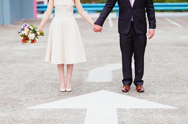 back-to-the-future-themed-vintage-retro-wedding20