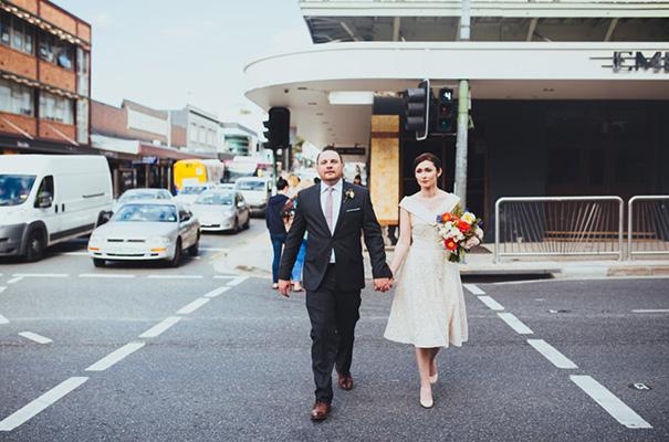 back-to-the-future-themed-vintage-retro-wedding21