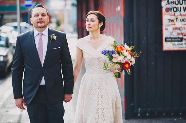 back-to-the-future-themed-vintage-retro-wedding22