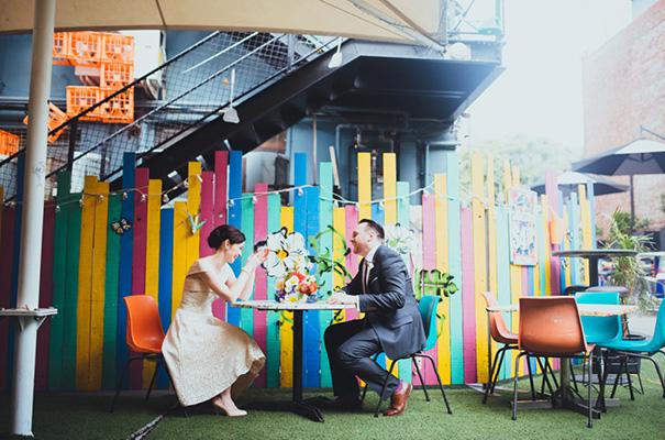 back-to-the-future-themed-vintage-retro-wedding23