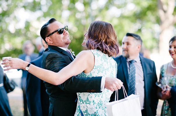 back-to-the-future-themed-vintage-retro-wedding26