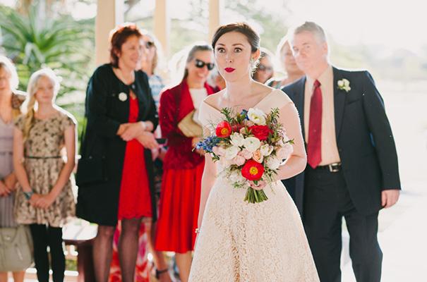 back-to-the-future-themed-vintage-retro-wedding30