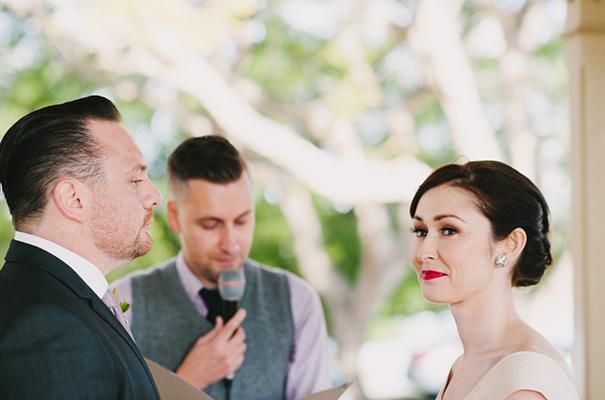 back-to-the-future-themed-vintage-retro-wedding31