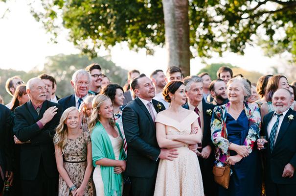 back-to-the-future-themed-vintage-retro-wedding35