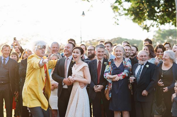 back-to-the-future-themed-vintage-retro-wedding39